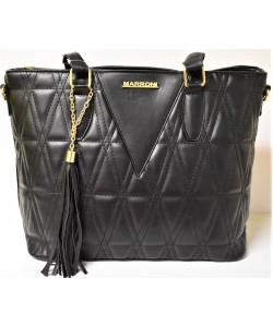 https://www.marroni.fashion/image/cache/catalog/2020/01.2020/tsantes/m1036-ginaikeies-tsantes-ftines-xondriki%20(3)-250x300.JPG