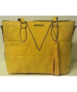 https://www.marroni.fashion/image/cache/catalog/2020/01.2020/tsantes/m1036-ginaikeies-tsantes-ftines-xondriki%20(4)-250x300.JPG