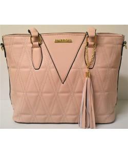 Γυναικεία τσάντα M-1036
