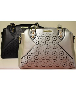 Γυναικεία τσάντα M-1037