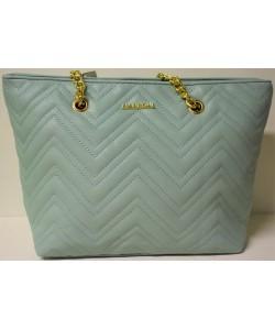 Γυναικεία τσάντα Μ-1038