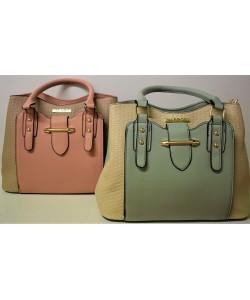 https://www.marroni.fashion/image/cache/catalog/2020/01.2020/tsantes/m1039-tsantakia-xondriki%20(1)-250x300.JPG