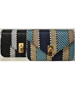 Γυναικεία τσάντα M-1040