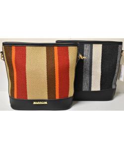 Γυναικεία τσάντα Μ-1044