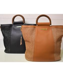 Γυναικεία τσάντα Μ-1045