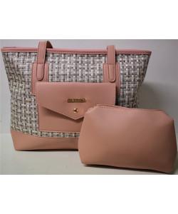 Γυναικεία τσάντα Μ-1046