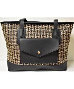 https://www.marroni.fashion/image/cache/catalog/2020/01.2020/tsantes/m1046-tsantes-megales-xondriki%20(2)-250x300.JPG