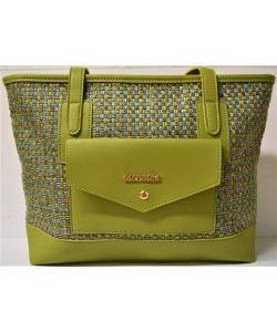 https://www.marroni.fashion/image/cache/catalog/2020/01.2020/tsantes/m1046-tsantes-megales-xondriki%20(3)-250x300.JPG