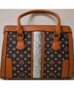 Γυναικεία τσάντα M-1048-1
