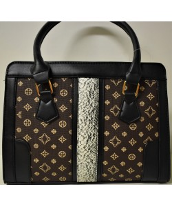 https://www.marroni.fashion/image/cache/catalog/2020/01.2020/tsantes/m1048-1-tsantes-xontriki%20(3)-250x300.JPG