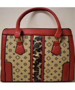 Γυναικεία τσάντα M-1048