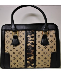 https://www.marroni.fashion/image/cache/catalog/2020/01.2020/tsantes/m1048-tsantes-2020-xondriki%20(2)-250x300.JPG