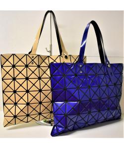 Γυναικεία τσάντα  Μ-1050