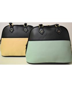Γυναικεία τσάντα M-1055