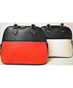 https://www.marroni.fashion/image/cache/catalog/2020/01.2020/tsantes/m1055-ginaikeies-tsantes-xondriki%20(2)-250x300.JPG