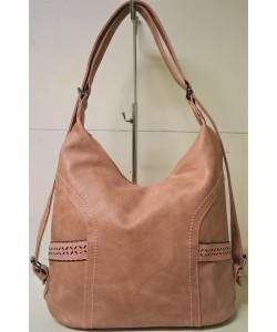 Γυναικεία τσάντα M-1059