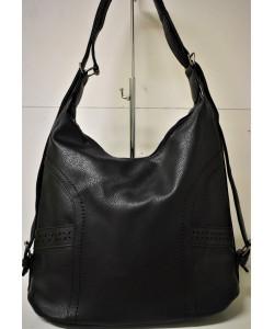 https://www.marroni.fashion/image/cache/catalog/2020/01.2020/tsantes/m1059-tsantes-xondriki-gynaikeies%20(2)-250x300.JPG