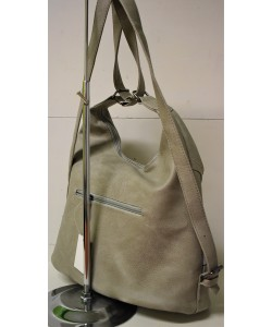 https://www.marroni.fashion/image/cache/catalog/2020/01.2020/tsantes/m1059-tsantes-xondriki-gynaikeies%20(4)-250x300.JPG