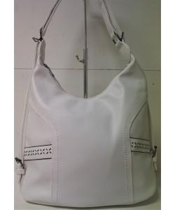 https://www.marroni.fashion/image/cache/catalog/2020/01.2020/tsantes/m1059-tsantes-xondriki-gynaikeies%20(5)-250x300.JPG