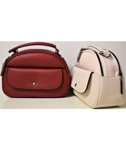 https://www.marroni.fashion/image/cache/catalog/2020/01.2020/tsantes/m1060-tsantakia-xiasti-xondriki%20(2)-250x300.JPG
