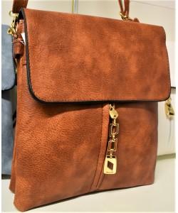 Γυναικεία τσάντα M-1061