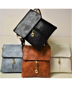 https://www.marroni.fashion/image/cache/catalog/2020/01.2020/tsantes/m1061-xondriki-tsantakia%20(2)-250x300.JPG