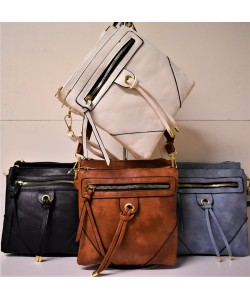 https://www.marroni.fashion/image/cache/catalog/2020/01.2020/tsantes/m1062-xiasti-tsantakia-xondriki%20(2)-250x300.JPG