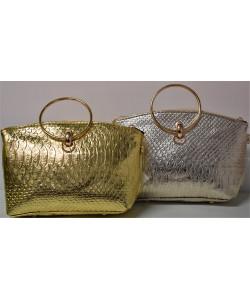 Γυναικεία τσάντα M-1066