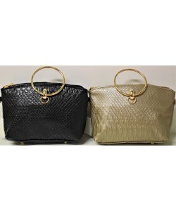 https://www.marroni.fashion/image/cache/catalog/2020/01.2020/tsantes/m1066-tsantes-xondriki-xiasti%20(2)-250x300.JPG
