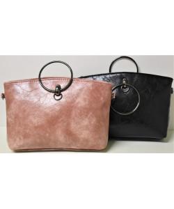 https://www.marroni.fashion/image/cache/catalog/2020/01.2020/tsantes/m1067-xiasti-tsantes-xondriki%20(2)-250x300.JPG