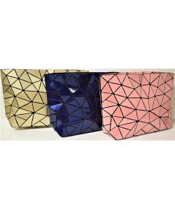 Γυναικεία τσάντα M-1069-1
