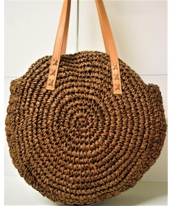 https://www.marroni.fashion/image/cache/catalog/2020/01.2020/tsantes/p506-stroggiles-psathines-xondriki%20(2)-250x300.JPG