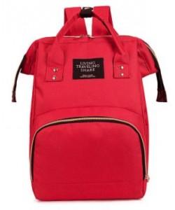 https://www.marroni.fashion/image/cache/catalog/2020/01.2020/tsantes/p515-platis-xondriki-sakidia%20(3)-250x300.JPG