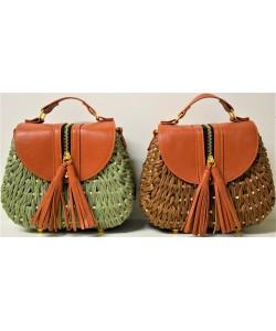https://www.marroni.fashion/image/cache/catalog/2020/01.2020/tsantes/p534-tsantakia-psathina-xondriki%20(2)-250x300.JPG