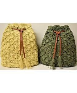 https://www.marroni.fashion/image/cache/catalog/2020/01.2020/tsantes/p540-tsantes-xondriki-psathines%20(1)-250x300.JPG