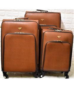 Βαλίτσες σετ 3τεμάχια - κωδ. INT19