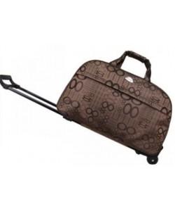 https://www.marroni.fashion/image/cache/catalog/2020/01.2020/valitses/trolley-xondriki%20(3)-250x300.JPG