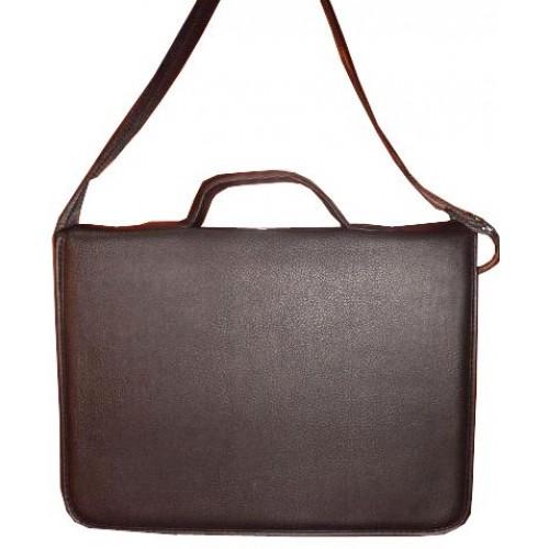 3c11f1680c Aνδρική επαγγελματικη τσάντα Χαρτοφυλακας Η-492