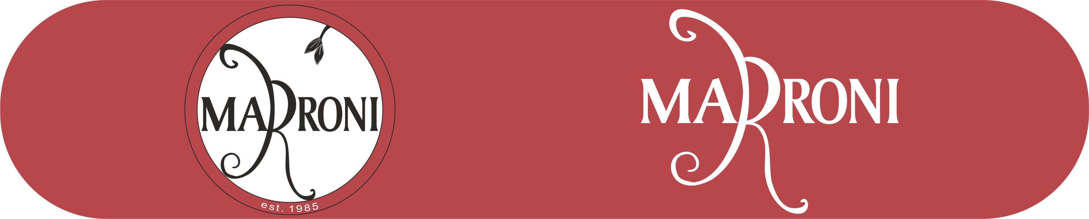 MARRONI FASHION - ΕΝΔΥΜΑΤΑ - ΥΠΟΔΗΜΑΤΑ - ΤΣΑΝΤΕΣ - ΒΑΛΙΤΣΕΣ - ΧΟΝΔΡΙΚΗ  ΠΩΛΗΣΗ 92ebad064cc
